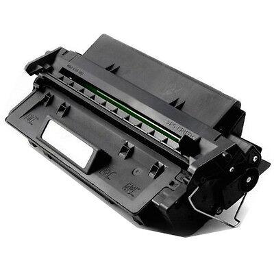 1PK C4096A Toner Cartridge For HP LaserJet 2200D 2200DN 2200DSE 2200DT 2200DTN