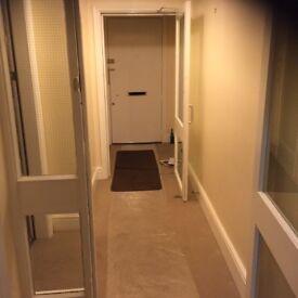 To RENT Brand New Ground floor flat Fenham area