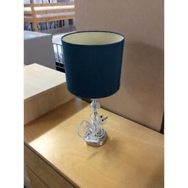 Lamp (#43265) £8