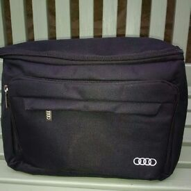 Original Audi Car Care and Cleaning Pack
