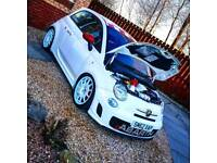 Fiat 500 abarth price drop need gone