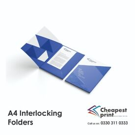 Cheap Printing Service! Leaflets, Business Cards, Posters, Menus,Roller Banners, Flags, Mesh Banners
