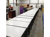 BIGGEST FURNITURE FACTORY IN STOCKPORT, furniture recycling at highway hope charity