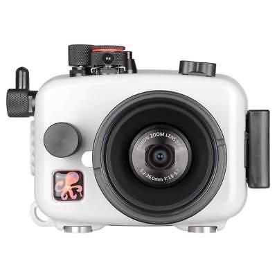 Ikelite  Underwater Case for Canon S120 IS