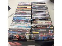70 top film titles