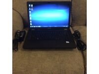 HP Compaq CQ56 Laptop (Mint condition)