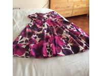 Prom Dress Size 16