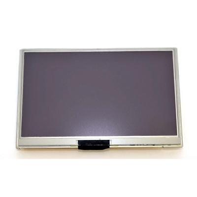 Screen LCD Touch TomTom Go 520 530 620 630 720 7430 4.3'' Series LQ043T3DX0