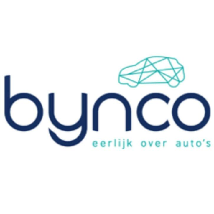 Bynco (levering in heel NL)