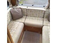 Fiat, AUTO TRAIL APACHE 700, 2011, 2287 (cc)