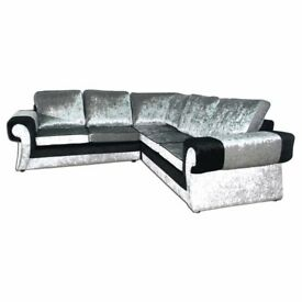 SPECIAL OFFER: BRAND NEW TANGO SOFAS AT A REDUCED PRICE WITH EXPRESS DELIVERY!!!