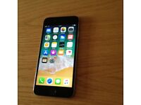 iPhone 6 64gb £220