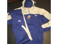 HUGO BOSS TRACKSUITS AVAILABLE FOR WHOLESALE ONLY ( OSCARS ) !!!