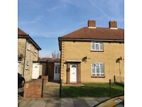 house exchange 3 bed house semi hayes middelsex want Walthamstow around them areas