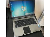 Gateway MA7, ML62276, Windows 7 & 6 months warranty