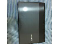 Samsung Series 3 3530EC (750GB, Intel Core i5 2410M, 2.3GHz, 6GB) Office 2016 Grade A1