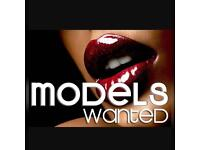 Models Wanted For Shoots Beginners Welcome