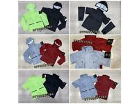 Moncler Jacket North Face Coat Island Top Stone Goose Canada