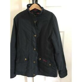 e8a240ddb BARBOUR HELLO KITTY JACKET | in Newcastle-under-Lyme, Staffordshire ...