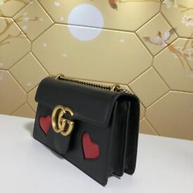 New Gucci sweet heart ❤️