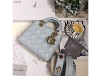 99% New Dior bag. My lady Dior