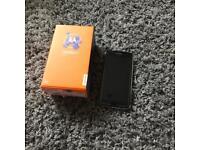 Motorola E4 Plus XT1770 - 4G - Dual Sim - 32GB - Sim Free