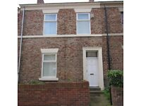 3 Bedroom House, Summerhill Street, City Centre, NE4 6EJ
