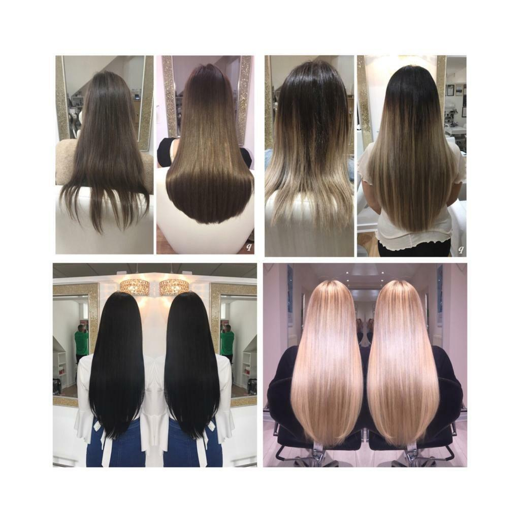 Hair extensions nano rings micro bead weave manchester cheshire hair extensions nano rings micro bead weave manchester cheshire fusion bonds pmusecretfo Choice Image