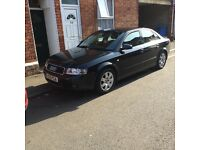 URGENT SALE EXCELLENT CONDITION AMD VERY GOOD RUNNER WITH MOT