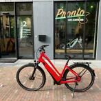 Specialized Turbo Como 3.0 low entry - 700c ebike e-bike