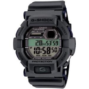 Casio G-Shock Men's Watch GD350--8
