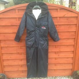 Sundridge polar waterproof fishing suit