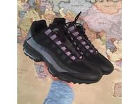 Nike airmax 95 ultra essential trainers sneakers