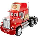 Disney Cars 3 Deluxe Mack