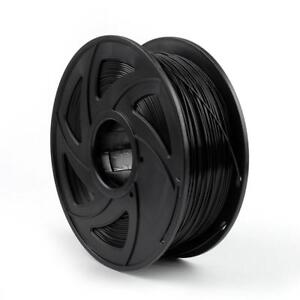 PLA/ABS/PETG/TPU/Wood 3D printer filaments