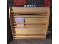 Book Shelf/case-Great little trading company