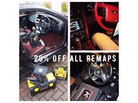 JS Elite Automotive Mobile Vehicle Diagnostics Technician, Mechanic, ECU Remapping, DPF REMAP CODING