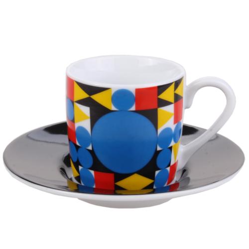 konitz espresso cups bauhaus typoly