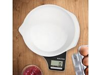 Measuring Jug Electronic Scale (brand new)