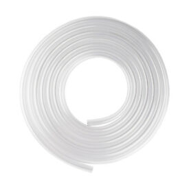 "Mayhems Ultra Clear Water Cooling Tubing 3/8"" 10mm ID 1/2"" 13mm OD (5 metres)"