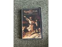 Book - King Lear