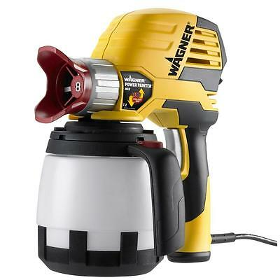 best spray guns for latex ebay