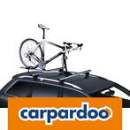 Thule fietsendrager OutRide 561 Thule