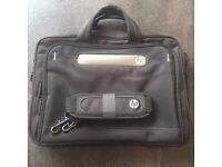 HP authentic Laptop Bag