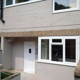 DSS WELCOME!! Range of modern studios to rent on Fifield Path, Forest Hill, SE23 2AY