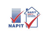 Easylec Electrical Services Ltd