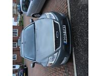 Ford Mondeo Titanium X HIGH SPEC