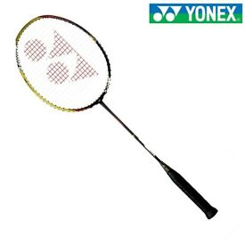New Yonex Lin Dan Force unstrung limited edition
