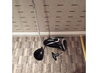For Sale - Titleist 915D3 Driver