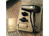GHD Air - Hairdryer - Brand New, Unused and Fully packaged (original)